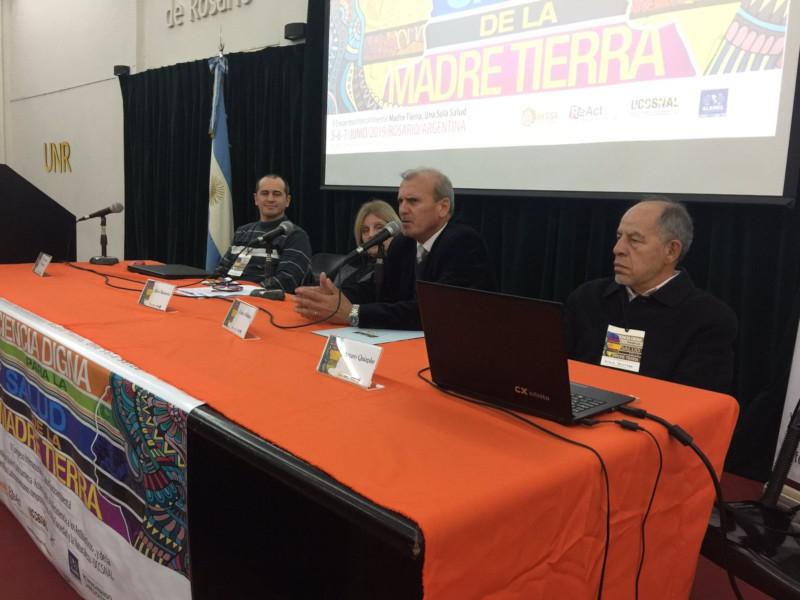 Presidente-Tribunal_Carlos-Matheu