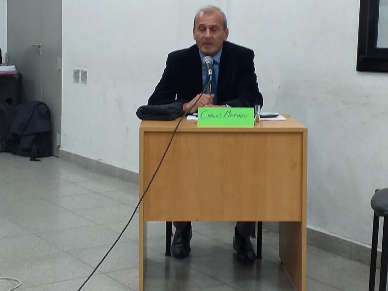 Presidente_del_Tribunal_Carlos_Matheu