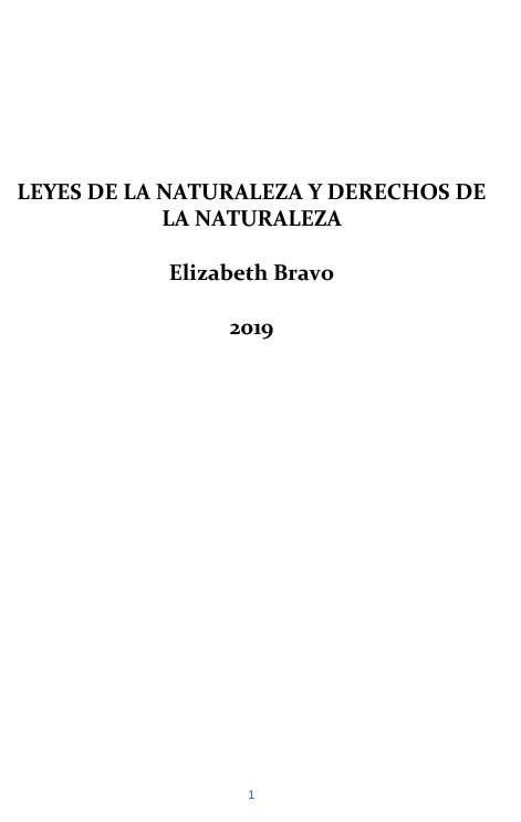 Microsoft Word – Leyes Naturales y DDNN.docx