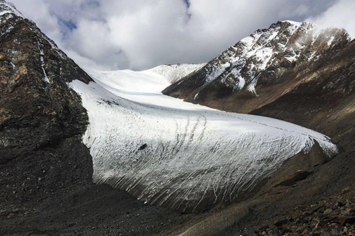 glaciar_tibetano_tiber_virus_virus_antiguo_15_mil_anos-2